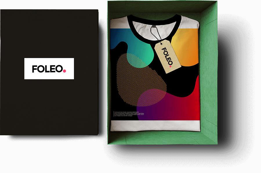Foleo Shop